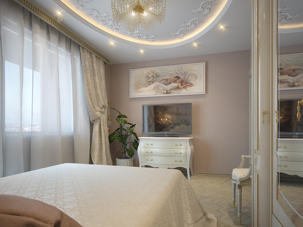 спальня фин03