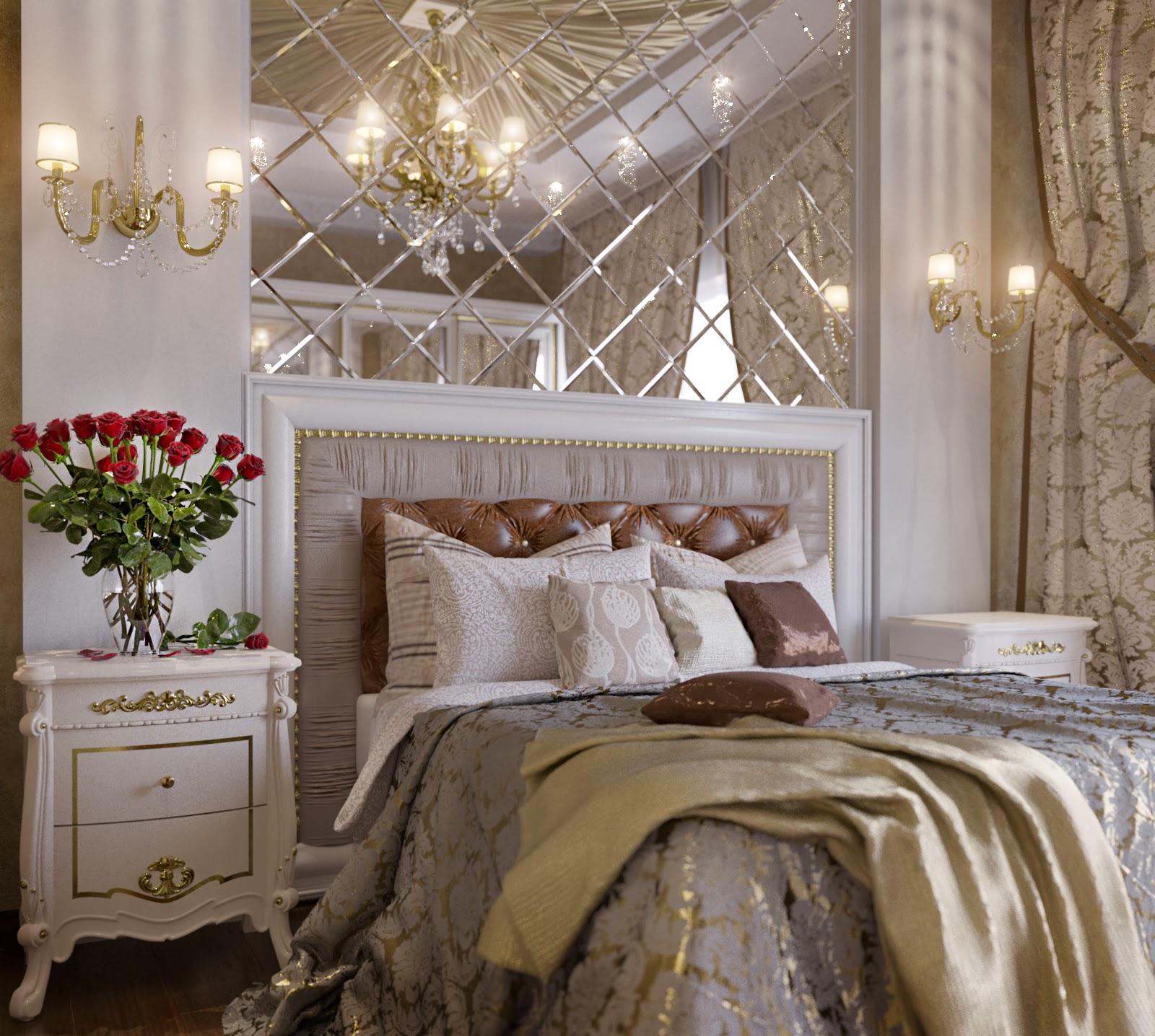 фин спальня1